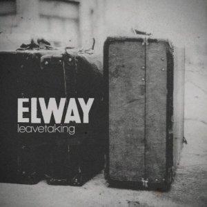 elway-leavetaking
