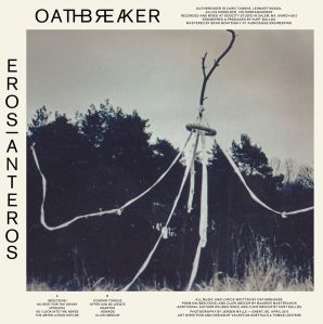 oatbreaker-eros