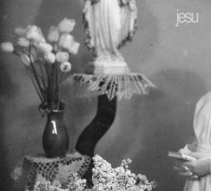 Jesueveryday