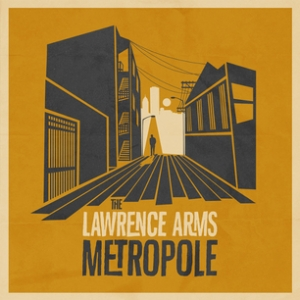 lawrence arms