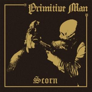 primitivemancover